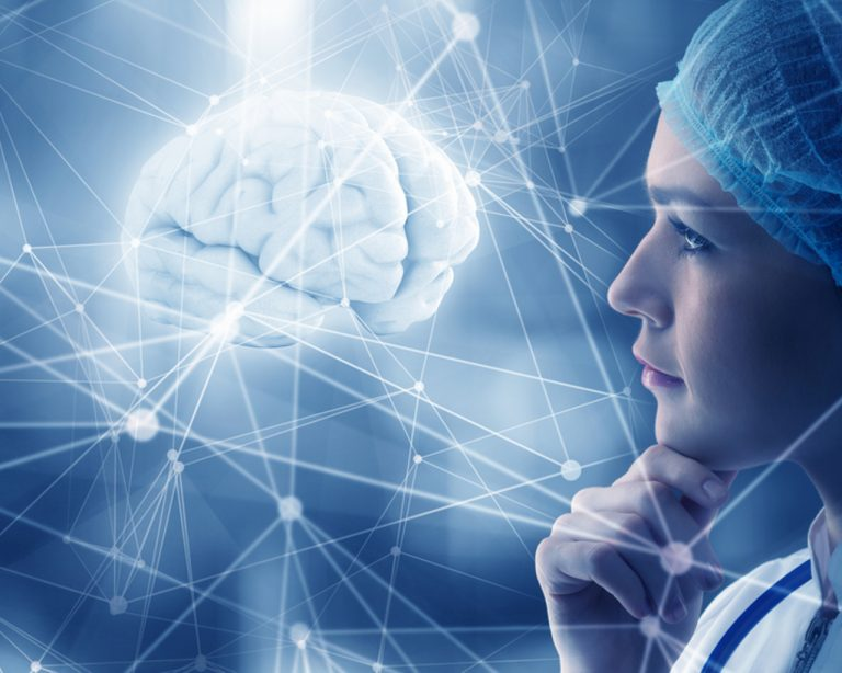 Medical Deep Learning